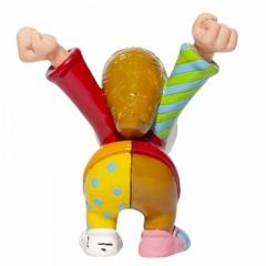 Brummbär (Grumpy) Minifigur (BRITTO)