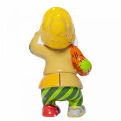 Hatschi (Sneezy) Minifigur (BRITTO)