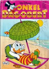 Onkel Dagobert 77 (Z:2-3)