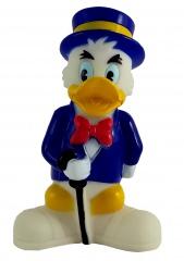 Donald Duck Quetschfigur Vinyl 14,5cm
