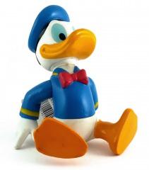 Donald Duck Gliederfigur 16,5cm