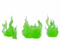 Malefiz Limited Edition Figur