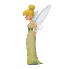 Tinkerbell Couture de Force Figur