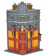 Weasleys Wizard Wheezes EU Version