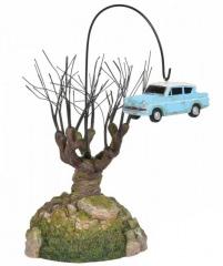 Whomping Willow Tree UK Version
