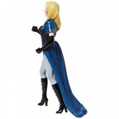Black Canary Couture de Force Figur
