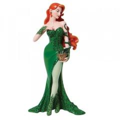 Posion Ivy Couture de Force Figur