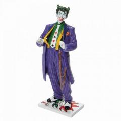 The Joker Couture de Force Figur