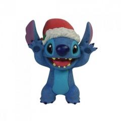 Stitch Weihnachtsfigur