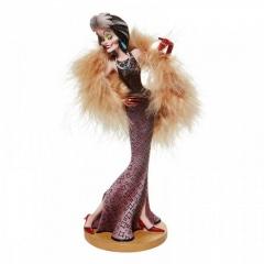 Cruella De Vil Couture de Force Figur