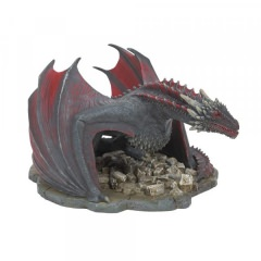 Drogon Figur - Game of Thrones by Dept 56