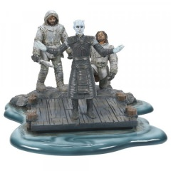 The Night King Figur - Game of Thrones by Dept 56