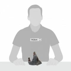 Daenerys Targaryen Figur - Game of Thrones by Dept 56