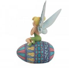 Frühlings-Glöckchen (Tinkerbell) Spring Sprite Figur