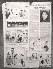 HÖRZU! 1/1952