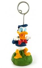 Fotohalter Donald Duck