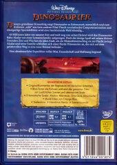 Dinosaurier (DVD) [Walt Disney Pictures präsentiert]