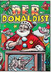 Der Donaldist 62