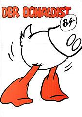 Der Donaldist 84