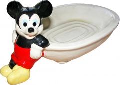 Seifenschale Micky