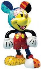 Micky Maus Figur