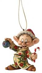 Seppl Weihnachtsbaumhänger