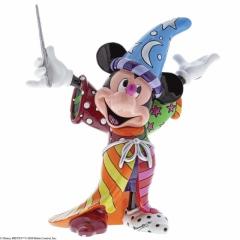 Sorcerer Mickey BRITTO