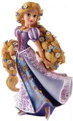 Rapunzel (Haute Couture)