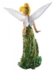 Glöckchen (Tinker Bell) Haute Couture
