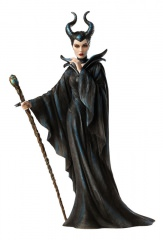 Malefiz (Maleficent) Haute Couture Realfilmfigur
