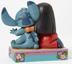 Lilo & Stitch: Ohana Means Family