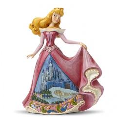 Aurora: Once Upon A Kingdom