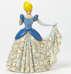 Cinderella: Midnight at The Ball