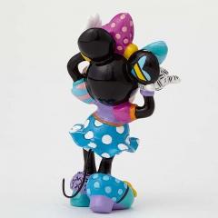 Minni Maus Minifigur