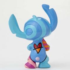 Stitch Minifigur
