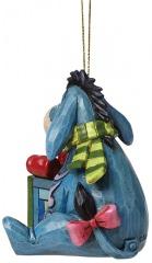 I-Aah (Eeyore) Weihnachtsbaumhänger