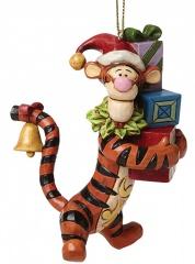 Tigger Weihnachtsbaumhänger