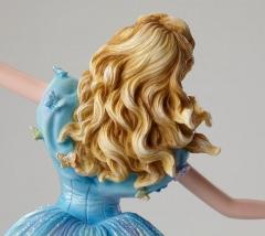 Cinderella Realfilmfigur
