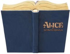 Storybook Alice im Wunderland: Teeparty Froher Nichtgeburtstag