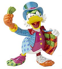 Dagobert Duck: Taschengeld