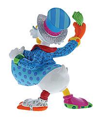 Dagobert Duck: Taschengeld (BRITTO)