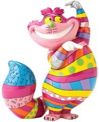 Cheshire Cat BRITTO