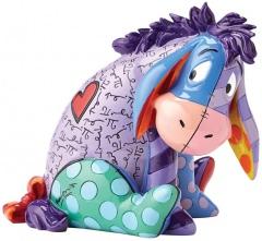 I-Aah (Eeyore) BRITTO Figur