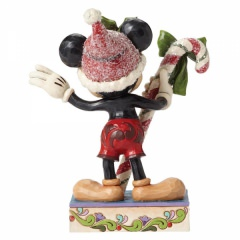 Micky Maus: Sweet Greetings