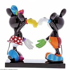 Micky und Minni Maus BRITTO