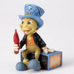 Jiminy Cricket Minifigur