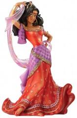 Esmeralda 20th Anniversary