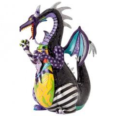 Maleficent Dragon Figur