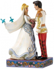 Cinderella & Prinz: Happily Ever After