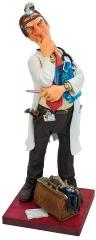 Der Doktor - The Doctor (Mini) FORCHINO